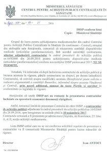 scrisoare-capcs-nr-107